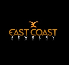 East Coast Jewelry