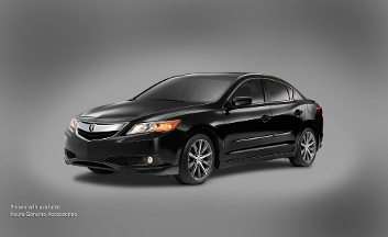 Acura Fife on Hinshaw S Acura In Fife  Wa   Reviews  Photos  And Directions
