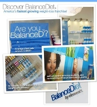 BalanceDiet Buckhead