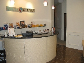 Serena Medspa Laser Hair Removal, Botox, Dysport, Filler, Ipl And Velashape In Park Cities Dallas