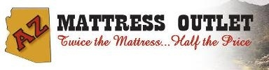 Az Mattress Outlet-Mesa, Az