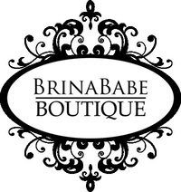 Brinababe Boutique