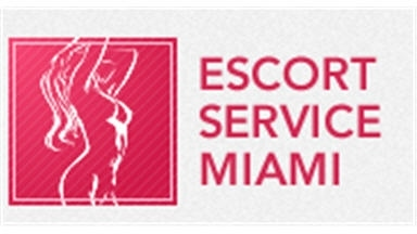 Thought Miami florida escort services that