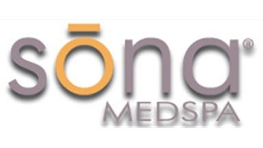 Sona Medspa Northpark