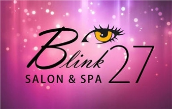 Blink 27 Salon & Day Spa