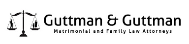 Guttman &amp; Guttman Attorneys