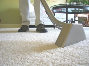 Nick's Carpet Steam Cleaning - Snohomish, WA