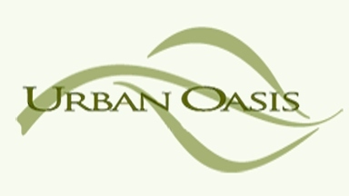 Urban Oasis
