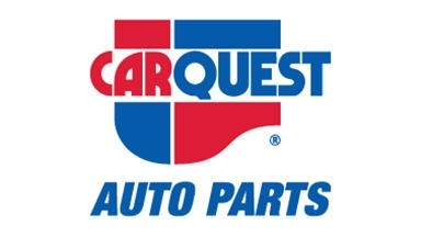 Carquest Auto Parts - Russellville, AR