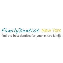 Family Dentist New York