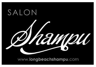 Salon Shampu