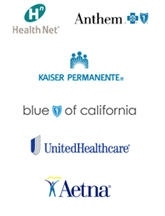 Compare Health Insurance-San Diego, Ca