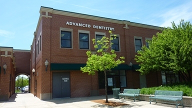 Advanced Dentistry - Schaumburg, IL