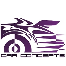 Car Concepts