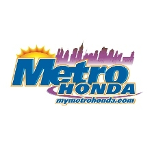 Metro Honda