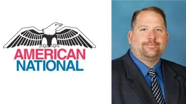 American National Insurance Alan Cottrill Agency - Yakima, WA