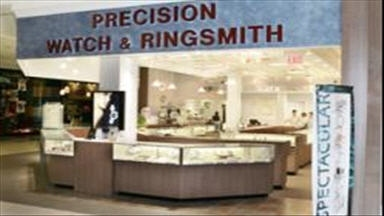 Precision Jewelers