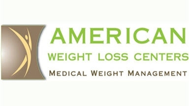 American Weight Loss Center