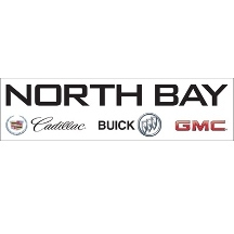 North Bay Buick GMC - Great Neck, NY