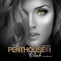Penthouse Club & Restaurant
