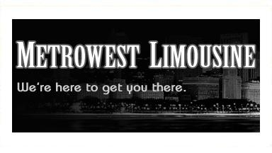 Metrowest Limousine Service - North Grafton, MA