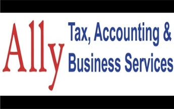Ally Tax, Accounting & Business Services - Madison, GA