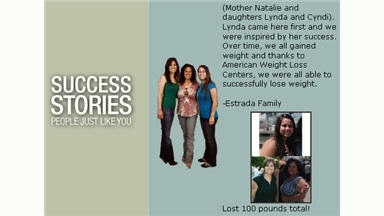 Weight loss doctors in madera ca picture 8
