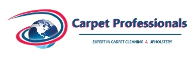 Carpet Professionals - Virginia Beach, VA