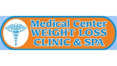 Medical Center Weight Loss Clinic