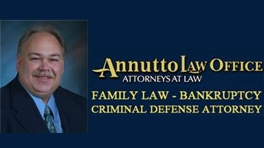 Law Office of Joseph M. Annutto