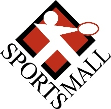 Sports Mall