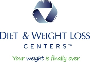 Diet & Weight Loss Centers of Palm Beach Gardens