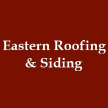 Eastern Roofing