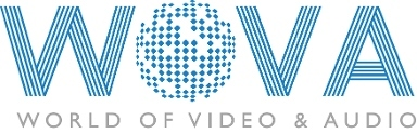 World of Video And Audio
