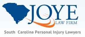 Joye Law Firm LLC