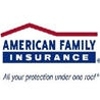 American Family Insurance Fred C Gilbert