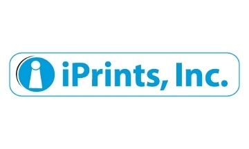 iPrints, Inc. - Youngstown, OH