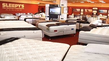 Sleepy's Mattresses - Virginia Beach, VA