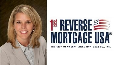 1st Reverse Mortgage USA