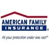 American Family Insurance - C J Durachinsky
