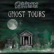 Grimm Tours LLC