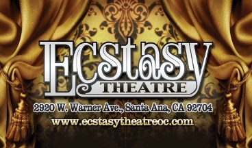 Ecstasy Theatre