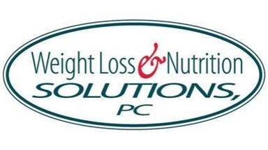 Weight Loss And Nutrition Solutions P.c. - Brooklyn, NY