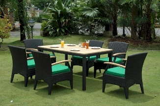 Select Outdoor Furniture - Forked River, NJ