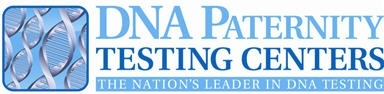 Dna Paternity Testing Centers - Austin, TX