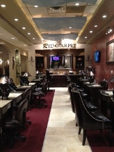 Red Carpet Nails &amp; Spa Retreat