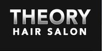 Theory Hair Salon | Bob Haircut, Layer Cut, Pixie Cut, Color & Highlight - Austin, TX
