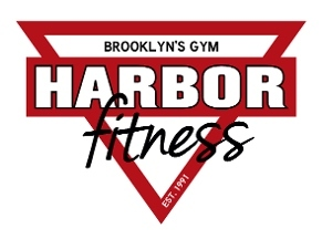 Harbor Fitness Center Park Slope New York