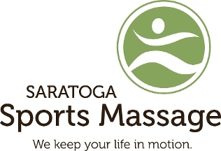 Saratoga Sports Massage