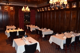 Restaurants With Private Rooms Sugar Land Tx